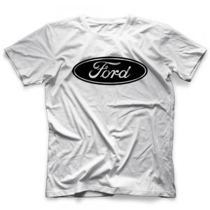 تیشرت Ford