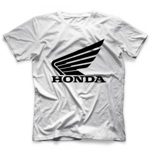 تیشرت Honda Motor