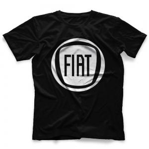 تیشرت Fiat Circle