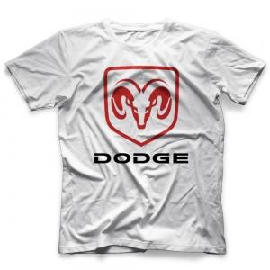 تیشرت Dodge Model 2