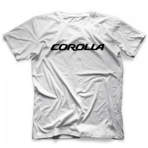 تیشرت Corolla