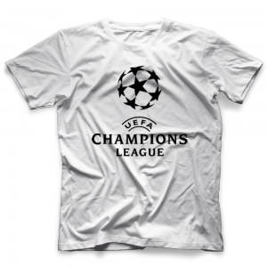 تیشرت UEFA Champions League