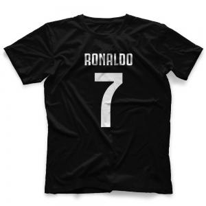 تیشرت Ronaldo 7