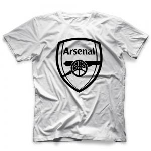 تیشرت Arsenal