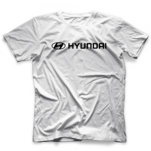 تیشرت Hyundai