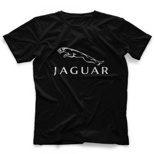 تیشرت Jaguar
