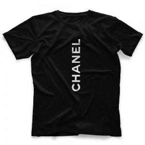 تیشرت Chanel Model 4
