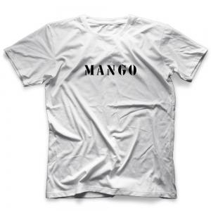 تیشرت Mango Model 3