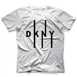تیشرت DKNY Model 4
