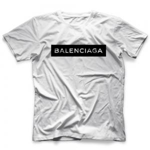 تیشرت Balenciaga Model 5