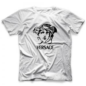 تیشرت Versace Model 3