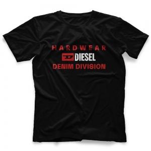 تیشرت Diesel Model 9