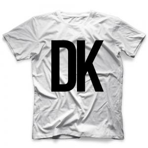 تیشرت DKNY Model 7