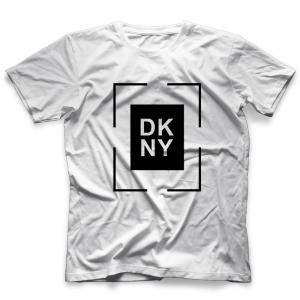 تیشرت DKNY Model 11