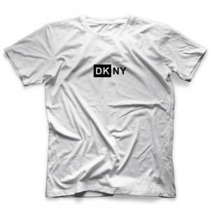 تیشرت DKNY Model 14