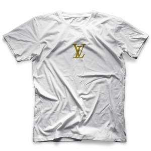 تیشرت Luis Vuitton Model 5