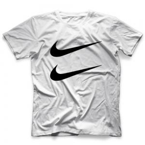 تیشرت Nike Model 5