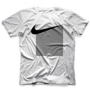 تیشرت Nike Model 6