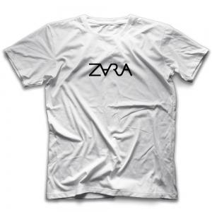 تیشرت Zara Model 12
