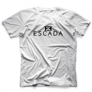 تیشرت Escada Model 2