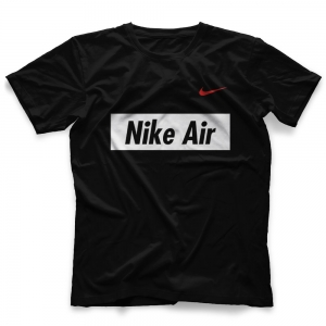 تیشرت Nike Model 23