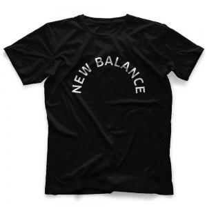تیشرت New Balance Model 6