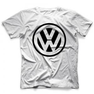 تیشرت Volkswagen