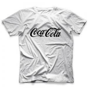 تیشرت Coca-Cola Model 2