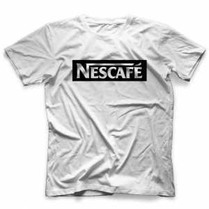 تیشرت Nescafe
