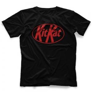 تیشرت KitKat