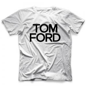 تیشرت Tom Ford
