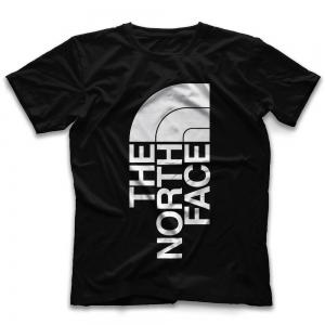 تیشرت The North Face Model 3