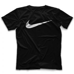 تیشرت Nike Model 2