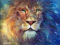 ایده نقاشی : حیوانات