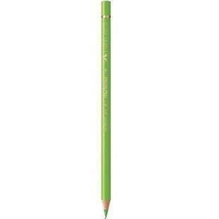 مداد رنگی پلی کروم تکی