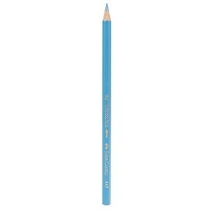 مداد آبرنگی 36 رنگ فابر کاستل