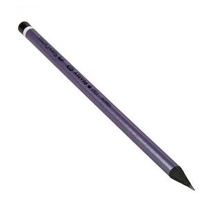 مداد مشکی فابر کاستل