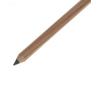 پاستل مدادی فابر کاستل