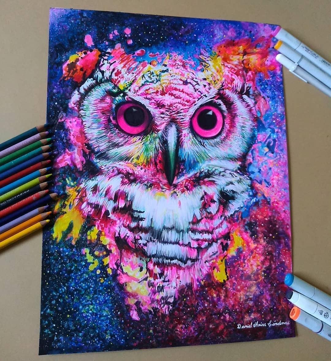 خرید مداد رنگی پلی کروم فابر کاستل