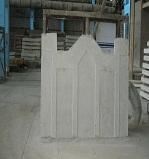 ژل میکروسیلیس در ساخت بتن ضد سایش و بتن ناتراوا - P1RB