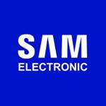 سام الکترونیک