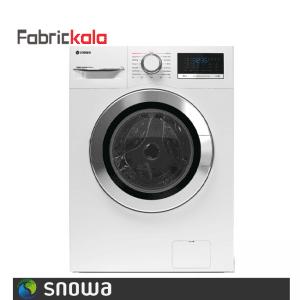 ماشین لباسشویی اسنوا مدل SWD-474