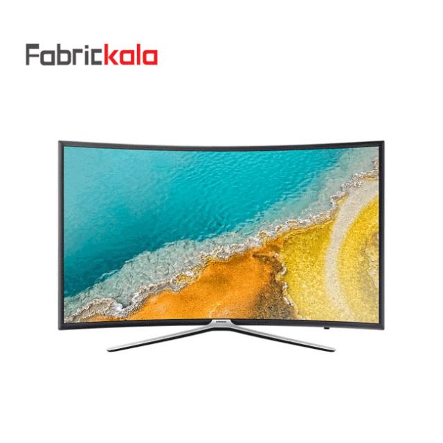 تلویزیون 49 اینچ و اسمارت سامسونگ مدل 49K6500