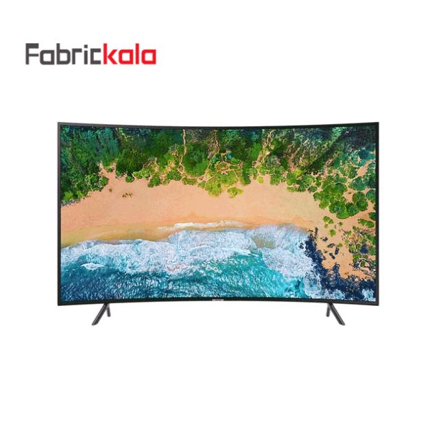 تلویزیون 49 اینچ 4K سامسونگ مدل 49NU7300