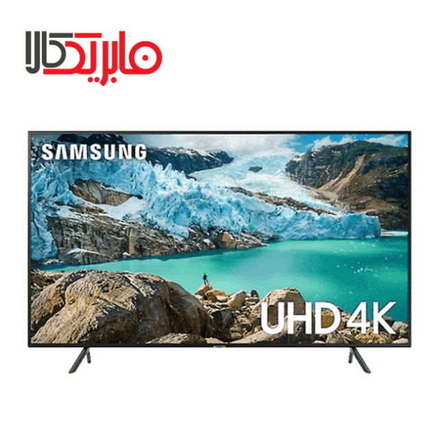 تلویزیون 50 اینچ سامسونگ مدل RU7105