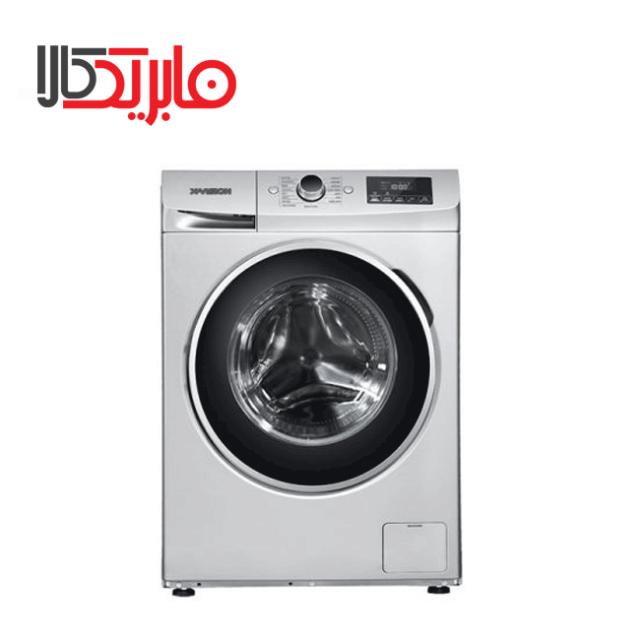 ماشین لباسشویی ایکس ویژن ۶ کیلو مدل WA60