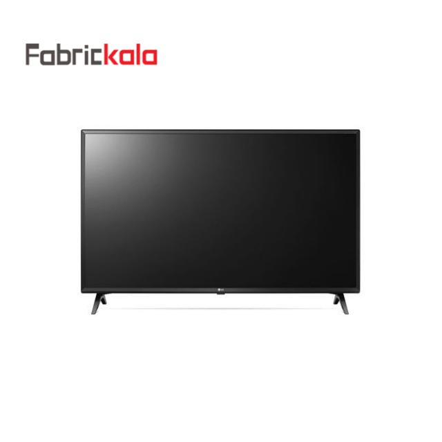تلویزیون 50 اینچ ال جی مدل 50UM7340