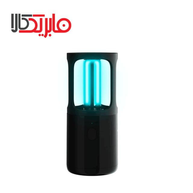 لامپ هوشمند استریلیزاسیون شیائومی مدل Xiaoda disinfection Lamp china