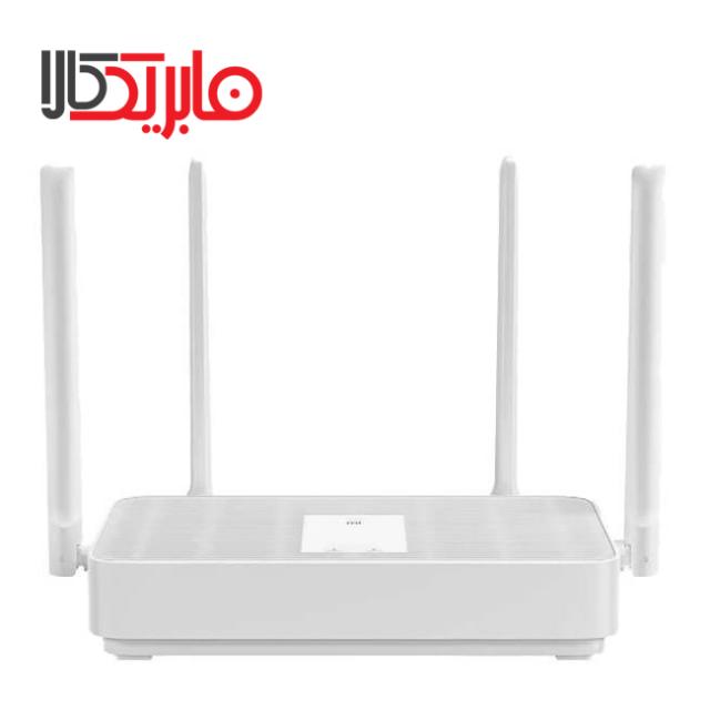 روتر بی سیم Xiaomi Mi Router AX1800 WiFi 6 Model RA67