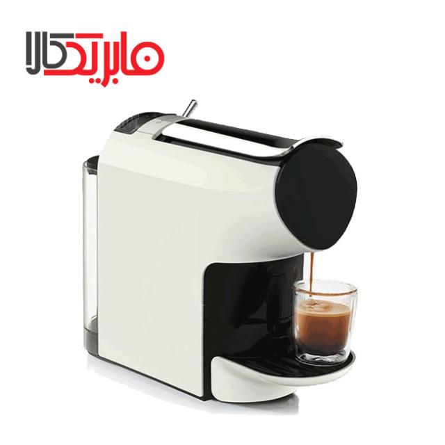 دستگاه قهوه ساز هوشمند شیائومی نسخه 2